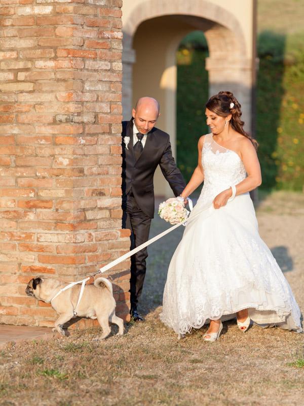 fotografo-matrimonio-tenuta-bonzara00054