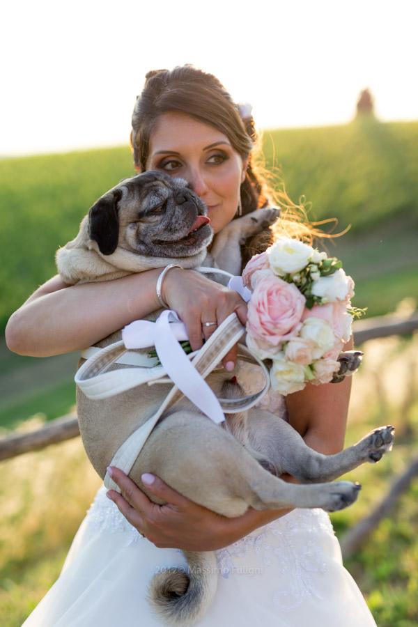 fotografo-matrimonio-tenuta-bonzara00055