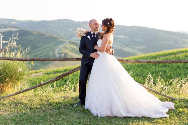fotografo-matrimonio-tenuta-bonzara00057