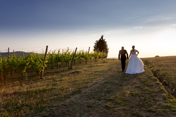 fotografo-matrimonio-tenuta-bonzara00058