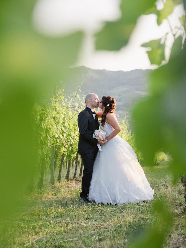 fotografo-matrimonio-tenuta-bonzara00059