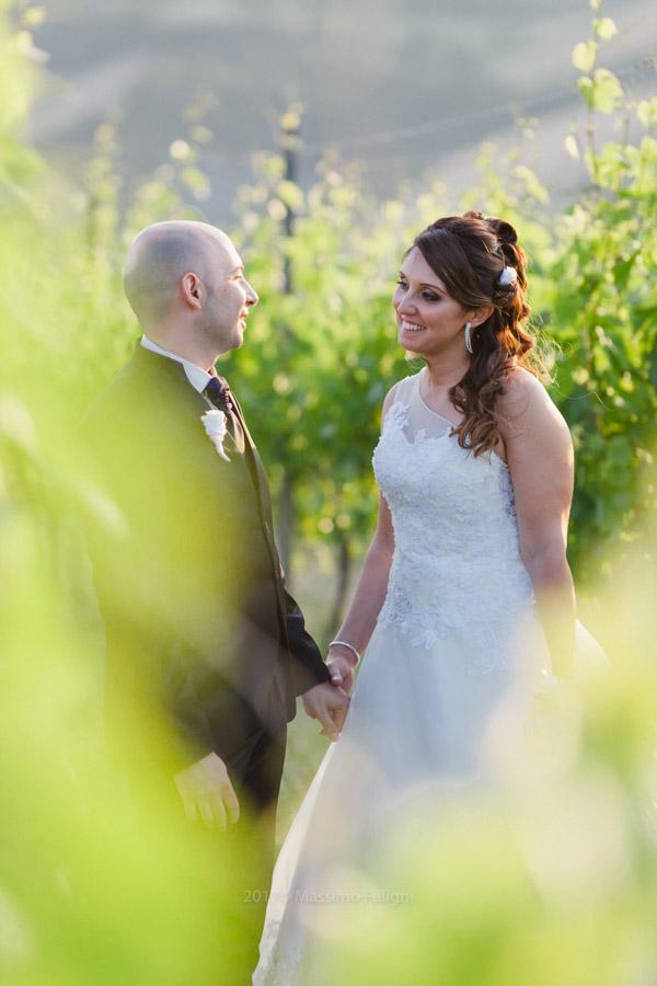 fotografo-matrimonio-tenuta-bonzara00061