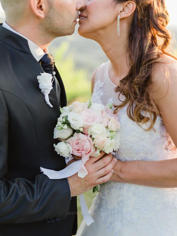 fotografo-matrimonio-tenuta-bonzara00062
