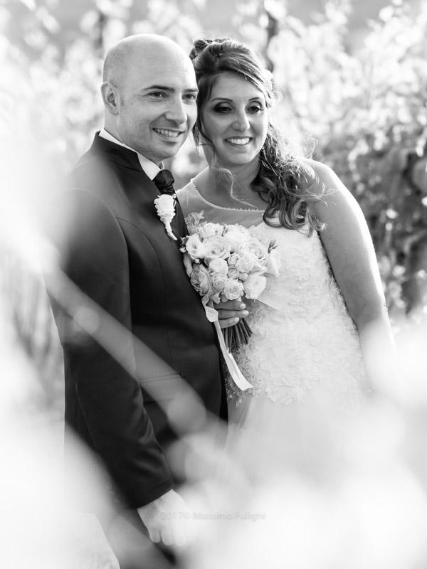fotografo-matrimonio-tenuta-bonzara00063