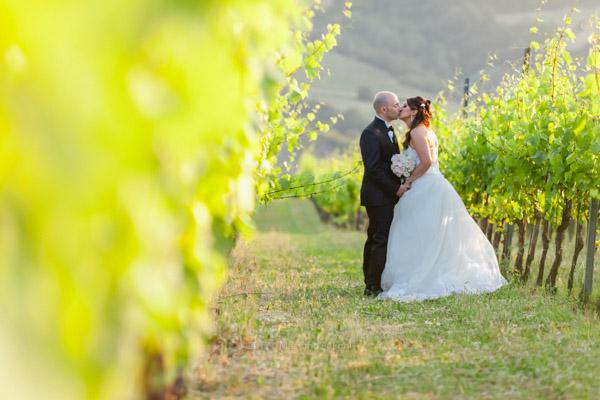 fotografo-matrimonio-tenuta-bonzara00064