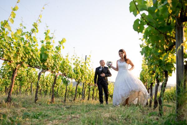 fotografo-matrimonio-tenuta-bonzara00065