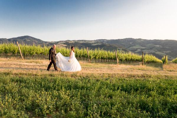 fotografo-matrimonio-tenuta-bonzara00066