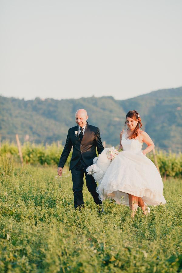 fotografo-matrimonio-tenuta-bonzara00067
