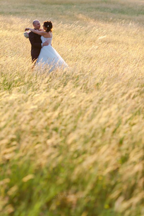 fotografo-matrimonio-tenuta-bonzara00068