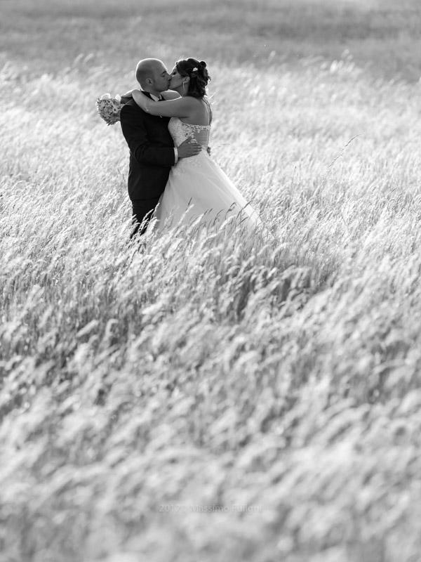 fotografo-matrimonio-tenuta-bonzara00069