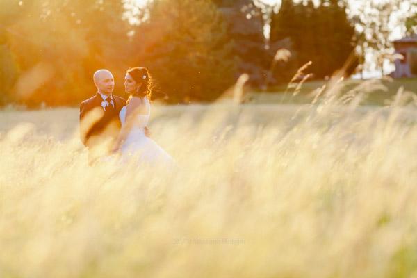 fotografo-matrimonio-tenuta-bonzara00070