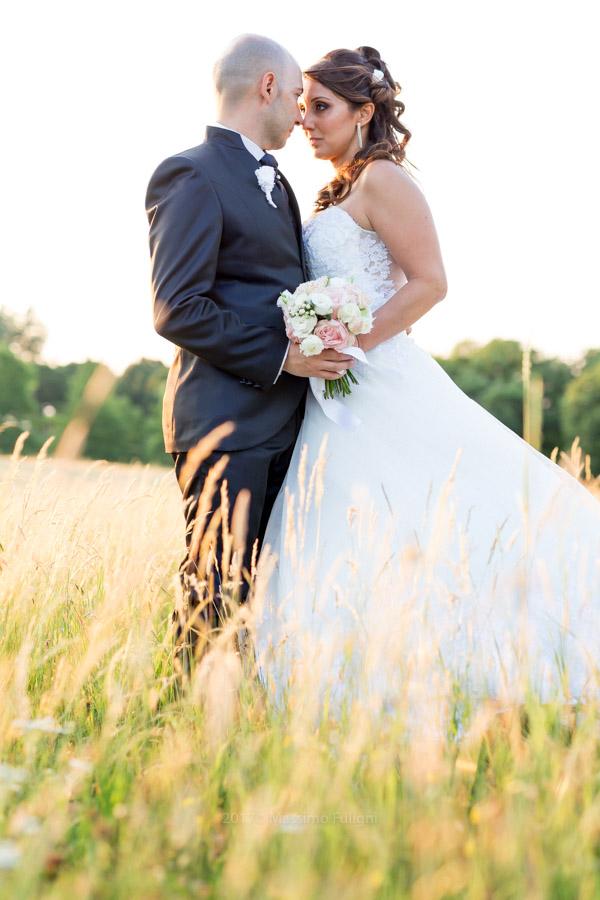 fotografo-matrimonio-tenuta-bonzara00071