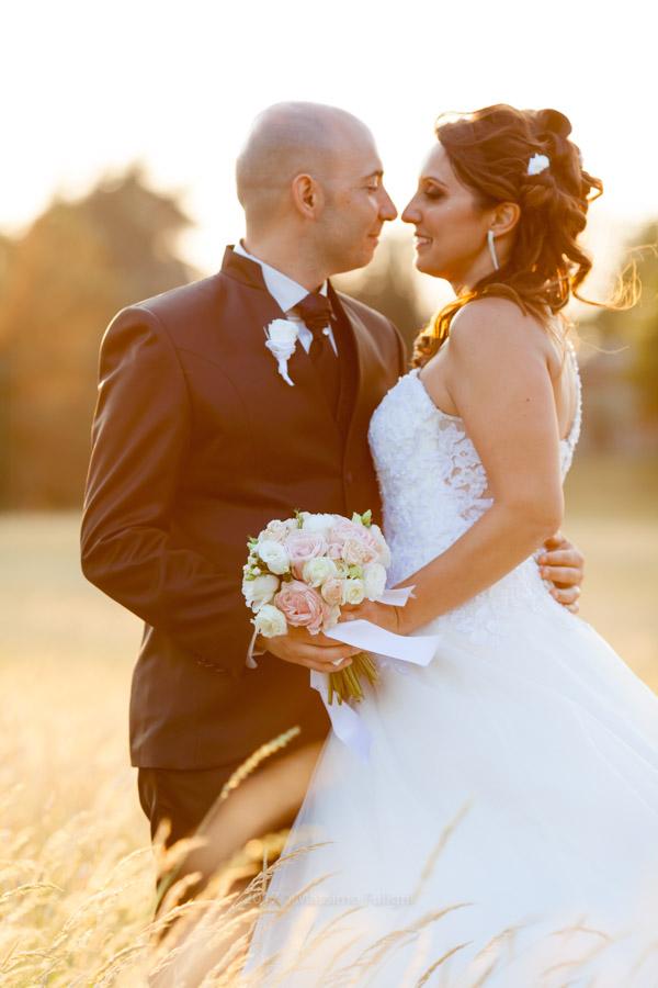 fotografo-matrimonio-tenuta-bonzara00072