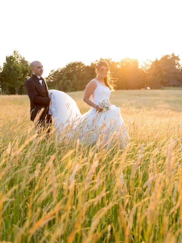 fotografo-matrimonio-tenuta-bonzara00073