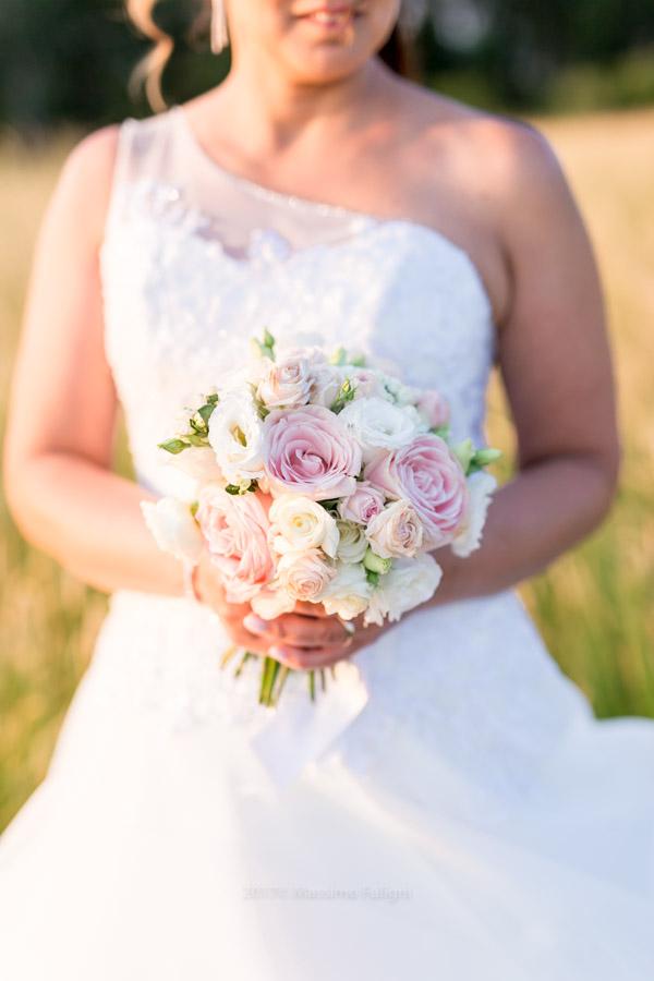 fotografo-matrimonio-tenuta-bonzara00074