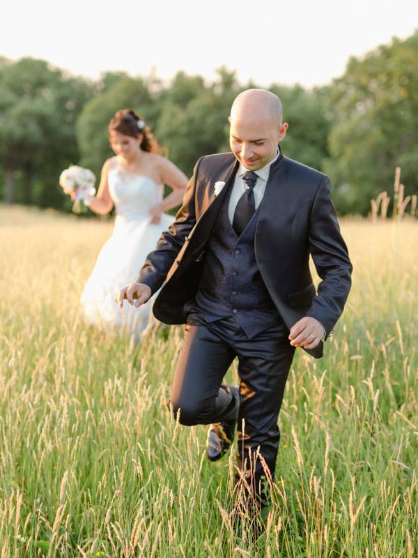 fotografo-matrimonio-tenuta-bonzara00075