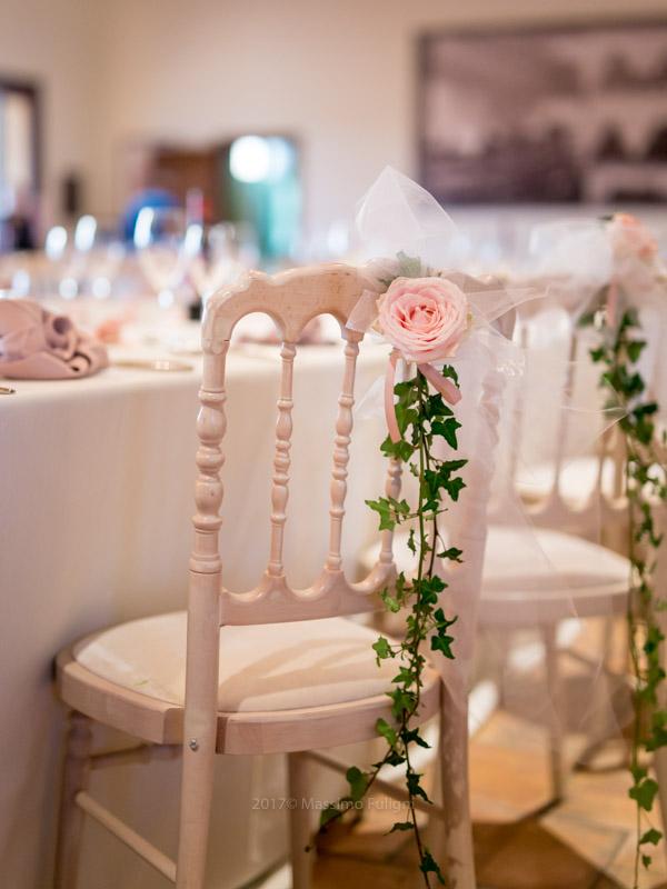 fotografo-matrimonio-tenuta-bonzara00076