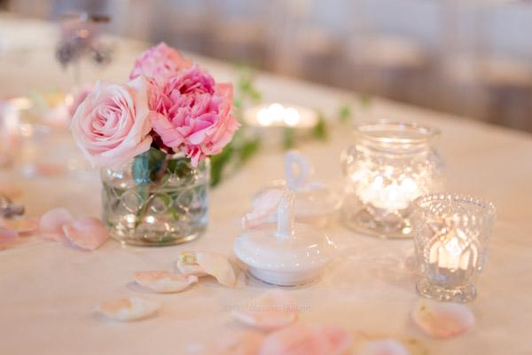 fotografo-matrimonio-tenuta-bonzara00077