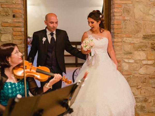 fotografo-matrimonio-tenuta-bonzara00080