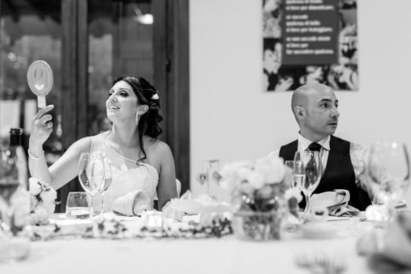 fotografo-matrimonio-tenuta-bonzara00081