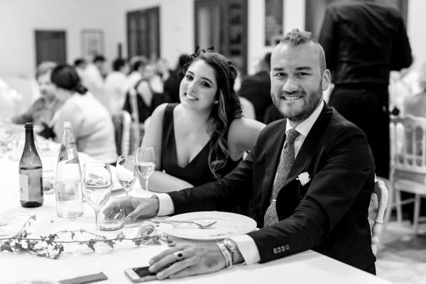 fotografo-matrimonio-tenuta-bonzara00082