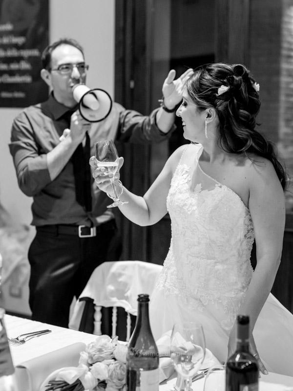 fotografo-matrimonio-tenuta-bonzara00084