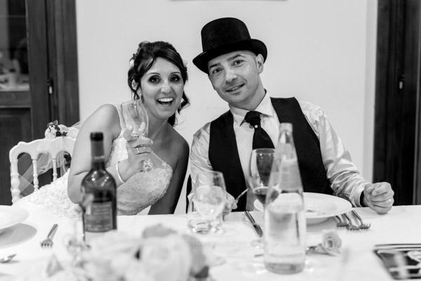 fotografo-matrimonio-tenuta-bonzara00085