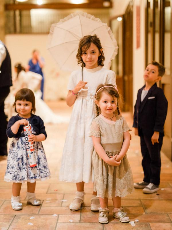 fotografo-matrimonio-tenuta-bonzara00087