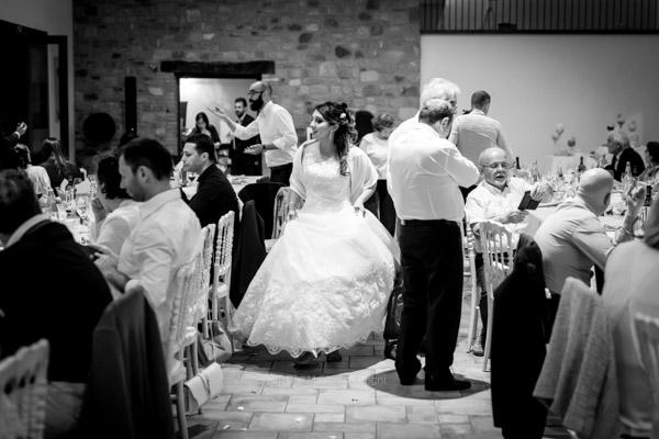 fotografo-matrimonio-tenuta-bonzara00089