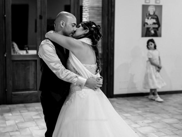 fotografo-matrimonio-tenuta-bonzara00090