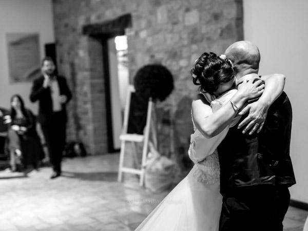 fotografo-matrimonio-tenuta-bonzara00091
