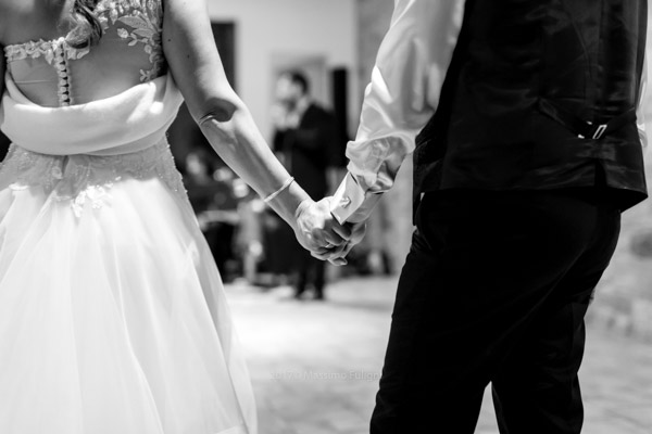 fotografo-matrimonio-tenuta-bonzara00092