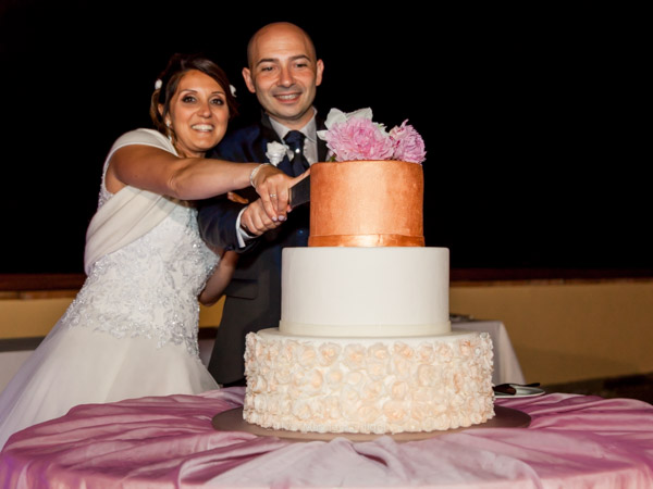 fotografo-matrimonio-tenuta-bonzara00094