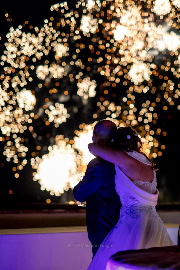 fotografo-matrimonio-tenuta-bonzara00095