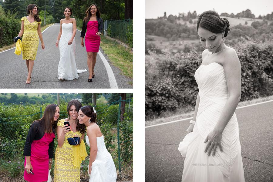 foto-matrimonio-bologna-golf-club-0010b