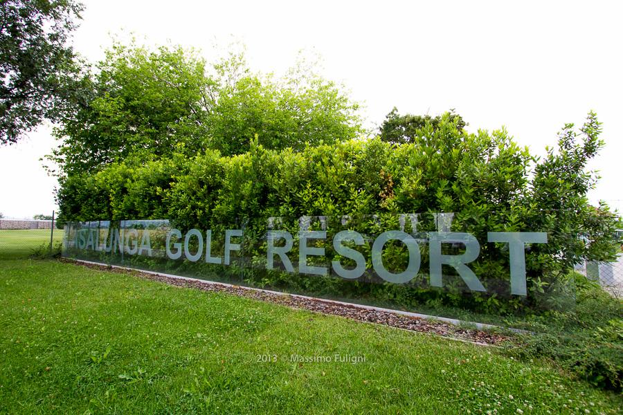 foto-matrimonio-bologna-golf-club-0011