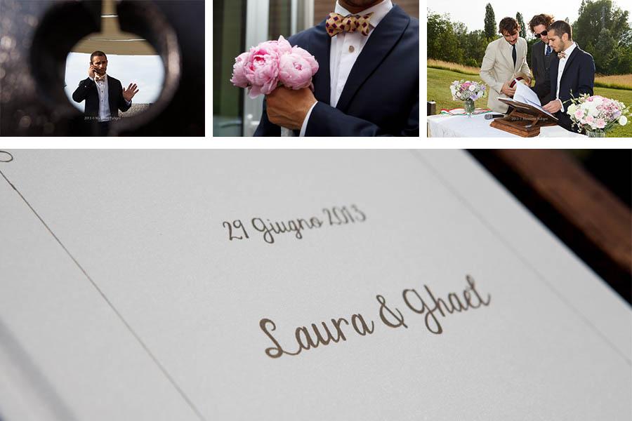 foto-matrimonio-bologna-golf-club-0030b