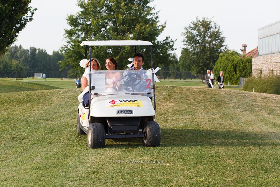 foto-matrimonio-bologna-golf-club-0031
