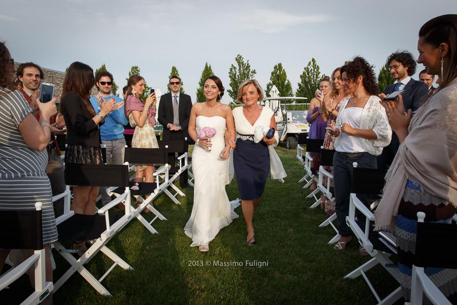 foto-matrimonio-bologna-golf-club-0032