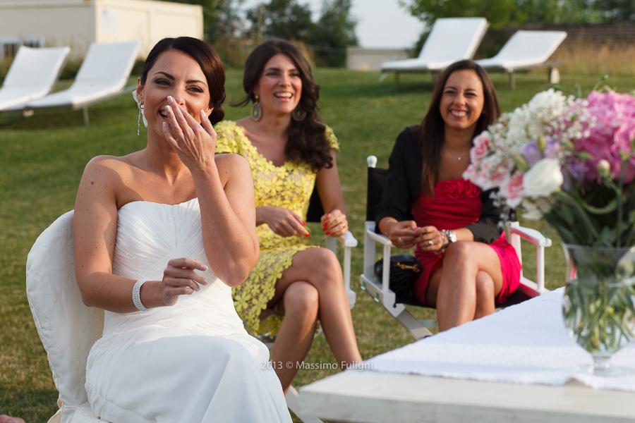 foto-matrimonio-bologna-golf-club-0034