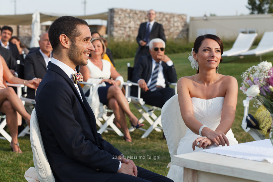 foto-matrimonio-bologna-golf-club-0035