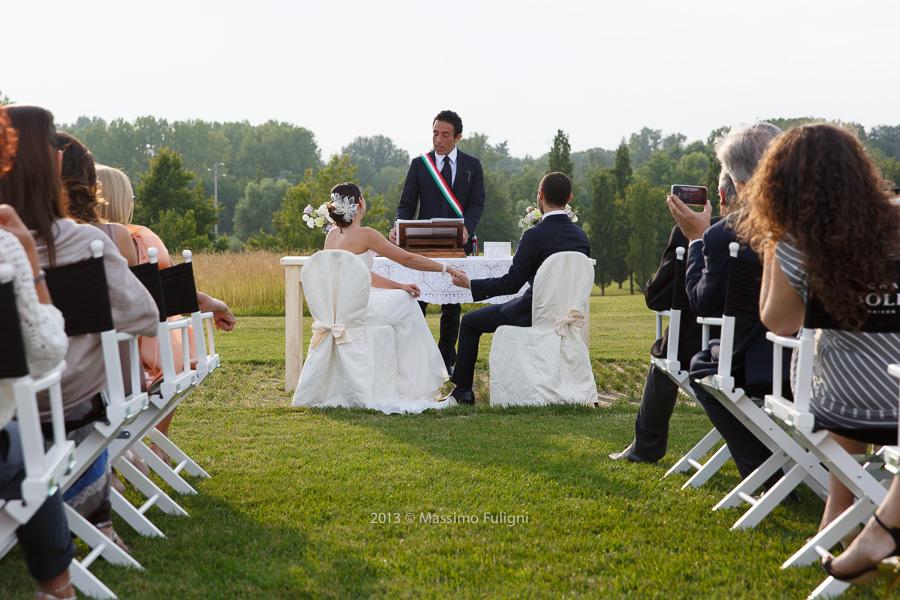 foto-matrimonio-bologna-golf-club-0036