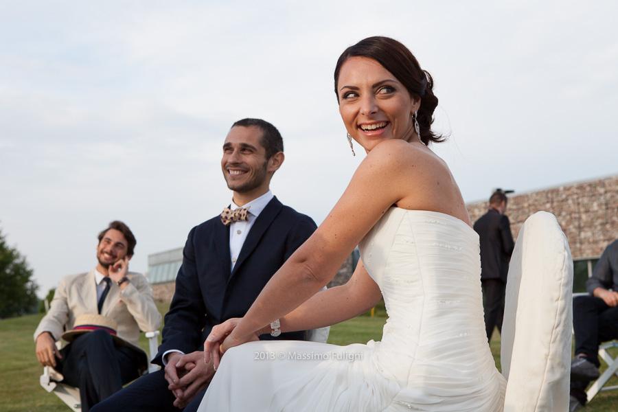 foto-matrimonio-bologna-golf-club-0038