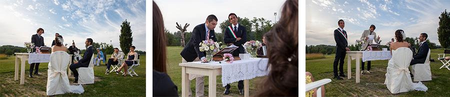 foto-matrimonio-bologna-golf-club-0039b