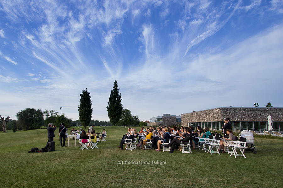 foto-matrimonio-bologna-golf-club-0043