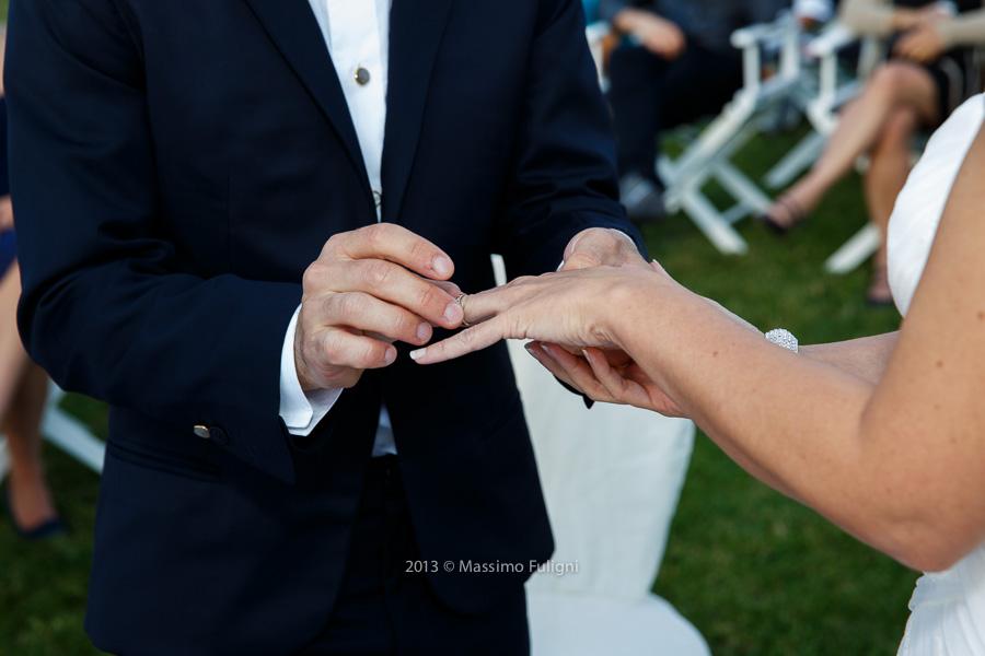 foto-matrimonio-bologna-golf-club-0045