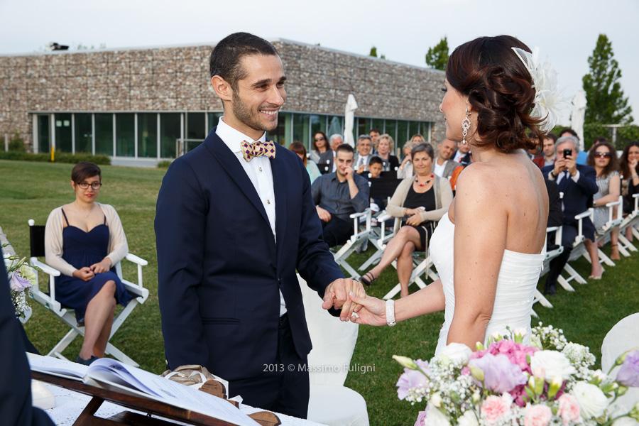 foto-matrimonio-bologna-golf-club-0046
