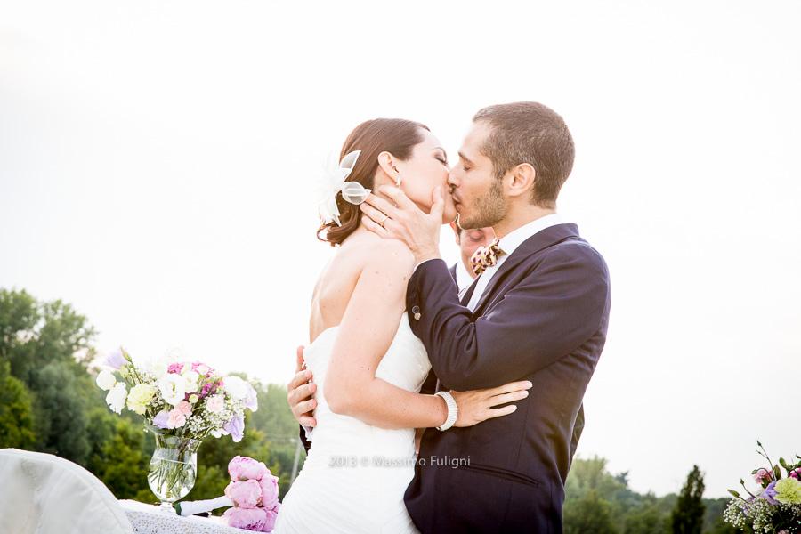 foto-matrimonio-bologna-golf-club-0048