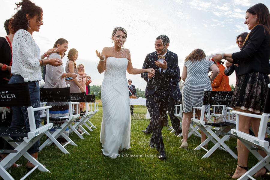 foto-matrimonio-bologna-golf-club-0049