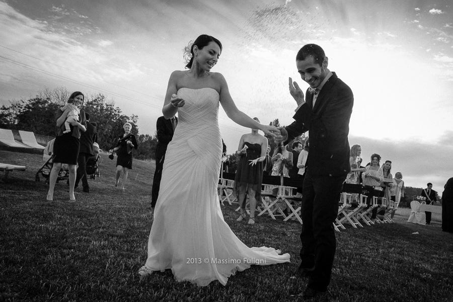 foto-matrimonio-bologna-golf-club-0050